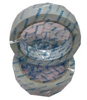 Double Tape ukuran 1 cm kenko