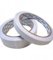 Double Tape ukuran 2.5 cm kenko