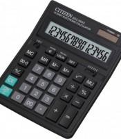 Kalkulator 16 Digit citizen