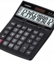 Kalkulator 18 Digit casio
