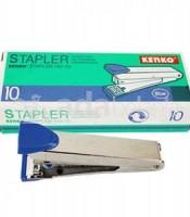 Staples Kenko HD10D