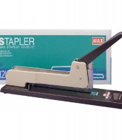 Staples Max HD12 L17