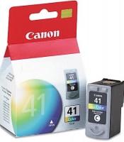 Tinta Canon Color 41