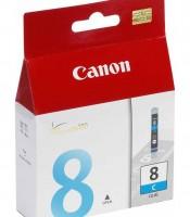 Tinta Canon Pixma iX 4000 C 8