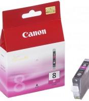 Tinta Canon Pixma iX 4000 M 8