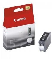 Tinta Canon Pixma iX 4000 PGBK 5