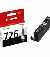 Tinta Canon Pixma iX 6560 BK 726