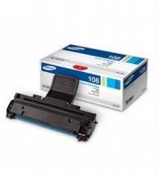 Tinta Samsung ML 2240 E