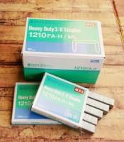 Isi Staples Kenko HD-12N.13-24 (kecil)