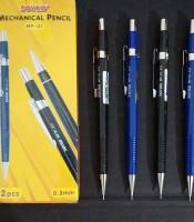 Pensil Mekanik  0,5 mm joyko