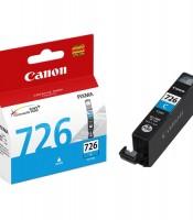 Tinta Canon Pixma iX 6560 C 726
